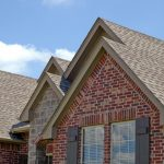Page Roofing and Contractors -Roofing Contractor Augusta GA, Evans GA and Grovetown GA