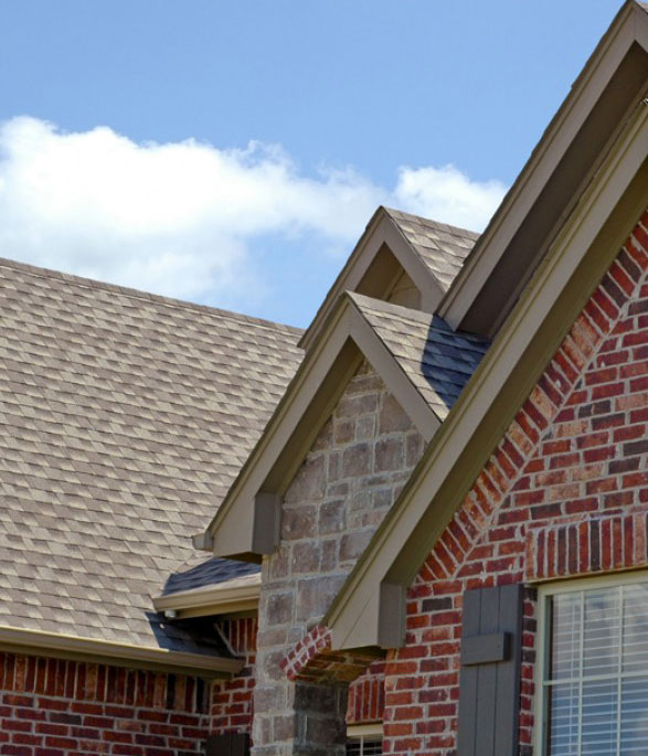 Roof Replacement Evans GA - Page Roofing and Contractors -Roofing Contractor