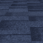 Roof Repair - Page Roofing and Contractors -Roofing Contractor Augusta GA and Grovetown GA