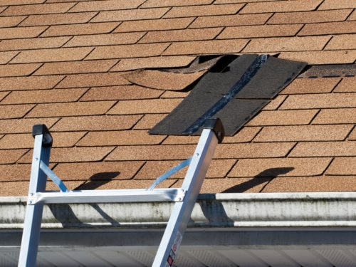 Roof Repair Service Augusta GA - Roof Replacement Augusta GA - Page Roofing and Contractors -Roofing Contractor