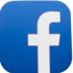 Facebook Logo - Page Roofing and Contractors -Roofing Contractor Augusta GA and Grovetown GA