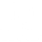 Logo - Page Roofing and Contractors -Roofing Contractor Augusta GA and Grovetown GA