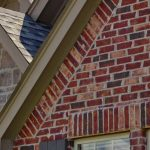 Replacement Roofs - Page Roofing and Contractors -Roofing Contractor Augusta GA and Grovetown GA