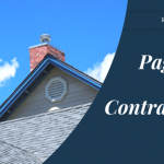 Page Roofing and Contractors -Roofing Contractor Augusta GA and Grovetown GA