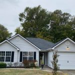 Roof Repair Augusta GA and Grovetown GA - Page Roofing