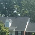 Roof Replacement Augusta GA and Grovetown GA - Page Roofing